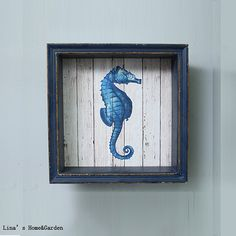 21+ Best Shadow Box Ideas You Did Not Know About Tags: shadow box frame, large shadow box frame, shadow box frame ikea, how to make a shadow box frame, shadow box frame uk, how to make a shadow box frame with glass, diy shadow box frame, deep shadow box frame, shadow box frame hobby lobby, shadow box frame ideas, shadow box frame spotlight, shadow box frame with slot, white shadow box frame, shadow box frames wholesale, cheap shadow box frames, shadow box frame australia, shadow box frame…