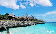 Pantai Tanjung Bira, Surganya Wisata Pantai Pasir Putih di Bulukumba