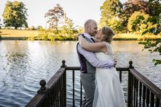 Contemporary Kent wedding photographer since Choose from a range of affordable wedding photography packages or customise your own. Covering Rochester, Maidstone, Canterbury, Ashford and surrounding areas. Affordable Wedding Photography, Wedding Photography Packages, Kent Wedding Photographer, Photography Packaging, Park Hotel, Couple Photos, Couple Shots, Couple Pics, Couple Photography