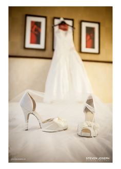 las vegas wedding ideas  Green Valley Ranch  military weddings