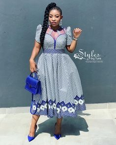Image may contain: 1 person, standing and text African Formal Dress, Latest African Fashion Dresses, African Dresses For Women, African Attire, African Print Dress Designs, African Print Dresses, African Print Fashion, African Design, African Prints