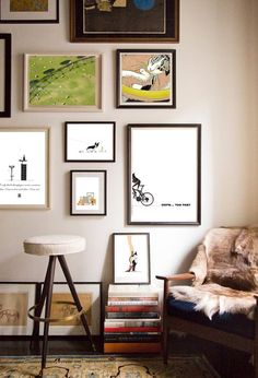 Browse unique items from Art Of Linea on Etsy, a global marketplace of handmade, vintage and creative goods.Find Your Inspiration!