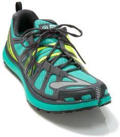 Brooks PureGrit 2 Trail-Running Shoes - Women\'s