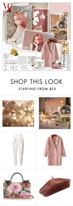 """""Snowflakes"" 