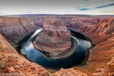 Glenn Canyon National Park