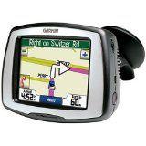 Garmin Streetpilot C550 3.5-Inch Bluetooth Portable GPS Navigator (Electronics)By Garmin