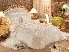 100 tl lik gelin yatak örtüleri ile ilgili görsel sonucu