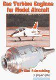 Gas Turbine Engines for Model Aircraft PDF Free Online Turbine Engine, Gas Turbine, Rc Model Airplanes, Jet Engine, Healthy Relationships, Mini, Fighter Jets, Transportation, Hobbies