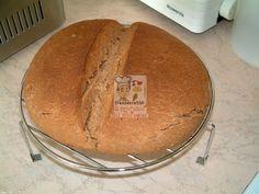 Pane+con+farina+di+castagne
