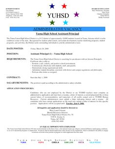 administrative assistant sample resume sample resumes - Resume For Administrative Assistant