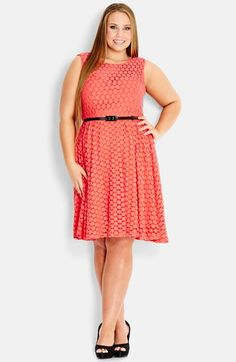 #plus #size Dress (Plus Size) | Nordstrom