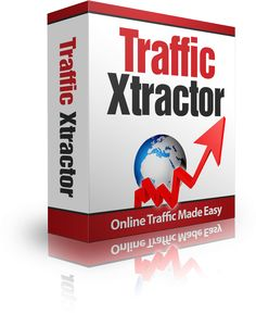 Traffic Xtractor – Just another WordPress site