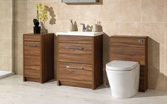 1000 images about peggy 39 s bathroom ideas on pinterest for Bathroom cabinets victoria plumb