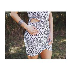 Detalhes que amamos: recortes pra lá de especiais! ❤️ #fashion #itgirl #trend #ethnic #love #moda  #lojabySiS  www.lojabysis.com.br