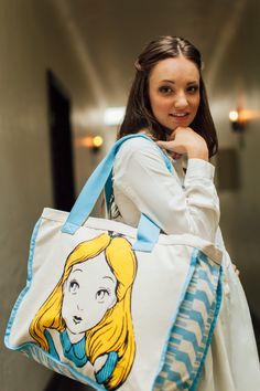 Get Excited! The D/Style Collection is Now Available | Fashion | Disney Style