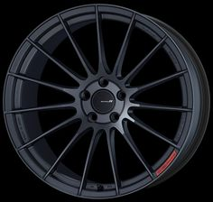 ENKEI Racing Revolution RS05RR 20インチ 9J