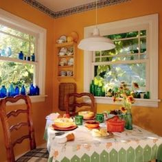 Mexican Kitchen Decormexican Kitchen Decoration mexican kitchen furniture Kitchen Design