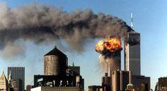 La Zona Cero de Nueva York resurge pero no olvida a sus víctimas de las Torres…