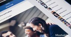 Tweaks News Feed Algorithm to Combat 'Spammy' Posts Best Facebook, Facebook News, How To Use Facebook, Facebook Video, Facebook Photos, Social Media Marketing Agency, Social Media Trends, Facebook Marketing, Digital Marketing