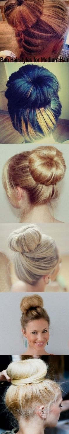 hairstyles for 2013 | … Hair Ideas Miley Cyrus – Wome Hairstyles For Long Hair 2013 Hairstyle  http://www.wowhairstyles.site/2017/07/26/hairstyles-for-2013-hair-ideas-miley-cyrus-wome-hairstyles-for-long-hair-2013-hairstyle/