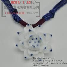 ceramic jewelry korea - Google Search