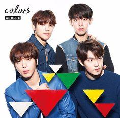 IG @ leejungshin91 :みんな元気ですか?いよいよ明日!30日に 僕たちのニューアルバムcolorsがリリースされます。たくさん応援してください〜 Daisyも期待してください!早く会いたいです。 11月にアリーナで会いましょう!風邪ひかないでね!!