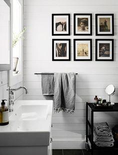 terrazas interiores modernos estilo nórdico moderno Estilo minimalista estilista de interiores nórdica diseño exterior cocina abierta nórdica casa minimalista