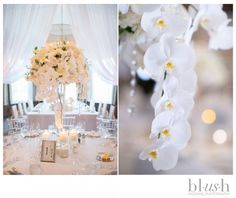 Vancouver Club Wedding: Featured on Wedluxe | Blush Photography - Vancouver Wedding Photographers