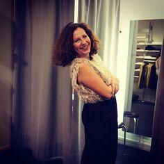 How to dress for NYE🥂 .   @toku_swiss_labels   @jgrubenmann   #inspiration   #styleatanyage   #styleblogger   #swissfashion Nye, Inspiration, Dresses, Design, Fashion, Biblical Inspiration, Moda, Vestidos, Fashion Styles