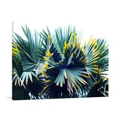 Fresh Interiors | Feather Your Home With Fresh Updates @ The Home