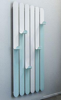 MOWO studio, Polish design, polski dizajn, polskie wzornictwo, made in Poland. Pinned by #AdrianWerner