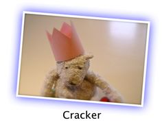 Cracker_fit_400