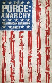 watch-the-purge-anarchy-2014-full-movie-online