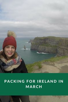 www.navigating20s.com packing-for-ireland-in-march