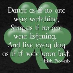 Perfect Ireland: Blessings, Proverbs, Quotes U0026 Toasts | Irish Toasts, Friendship  And Ireland