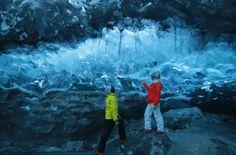 İzlanda, Ateş ve Buz   Mutlaka Yaşamanız Gereken 10 İzlanda Deneyimi - Keyifli anlar,maceralar,öneriler
