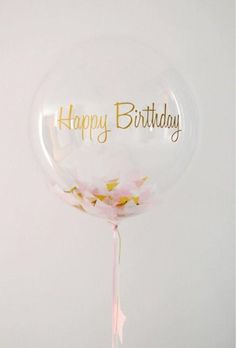 Birthday Quotes : PINK BALLOON – giant ballon – jumbo balloon – baby shower – wedding decorations – party supplies – bridal shower – birthday party - New Site Short Birthday Wishes, Happy Birthday Quotes, Happy Birthday Images, Happy Birthday Greetings, Birthday Messages, Birthday Pictures, Birthday Fun, Happy Birthday Balloons, Birthday Design