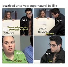 2319 Best buzzfeed unsolved images in 2019 | Demons, Devil