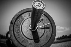 6 Of The Top Benefits of Strength Training for the Runner