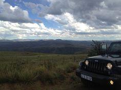#wrangler #jeep #outdoors