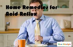 Acid Reflux (GERD) Causes, Symptoms, Treatment See More details at: http://bit.ly/1wTgpp4  If you like please Share and comment