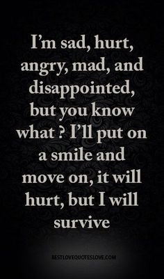 Like i have been doing it hurts quotes, quotes on hurt feelings, friends hurt Mad Quotes, Best Love Quotes, Wisdom Quotes, Words Quotes, Life Quotes, Sayings, Quotes Images, Feeling Second Best Quotes, Qoutes