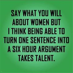 30 Snappy Funny Quotes #funnyquotes #sarcasm #lol #funnysayings #humor