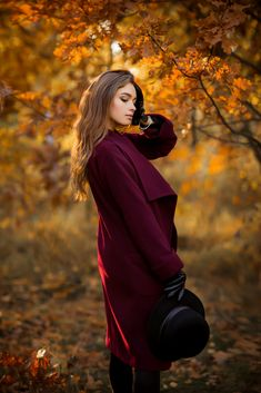 Nature photoshoot winter Ideas for 2019 Portrait Photography Poses, Photography Poses Women, Autumn Photography, Senior Photography, Creative Photography, Photography Hashtags, Photography Backdrops, Travel Photography, Wedding Photography