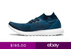 66f35cfe7 Adidas UltraBOOST Uncaged PARLEY - BY3057
