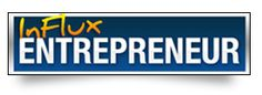 Join the InFlux Entrepreneur Introduction Webinar