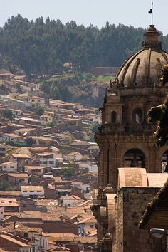 Peru Cusco Machu Picchu  https://www.abroaderview.org