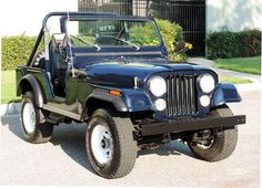 Car brand auctioned:Jeep CJ CJ-5,  Laredo, Renegade, California 4x4 California Original, One Owner 1983 Jeep CJ5 4x4, 100% Rust Free, 80k miles, A++ Check more at http://auctioncars.online/product/car-brand-auctionedjeep-cj-cj-5-laredo-renegade-california-4x4-california-original-one-owner-1983-jeep-cj5-4x4-100-rust-free-80k-miles-a/