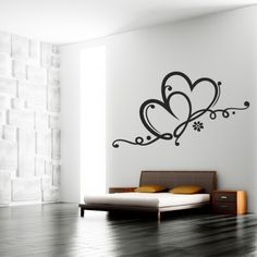 Wall Painting Living Room, Wall Painting Decor, Kids Room Paint, Simple Wall Paintings, Creative Wall Painting, Office Wall Decor, Diy Wall Decor, Bedroom Wall Designs, Bedroom Decor