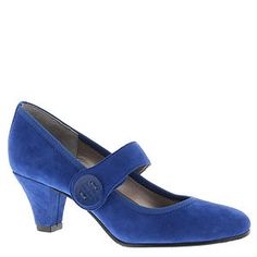 ARRAY Sapphire (Women's) | shoemall | free shipping!
